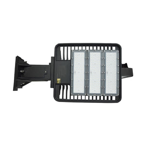 LED Access Area Light/110W/5000K