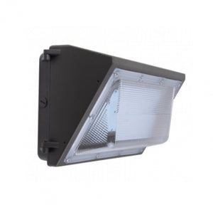 62w 5000K LED Wall Pack