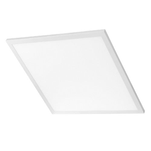 2x2 LED Flat Panel Light