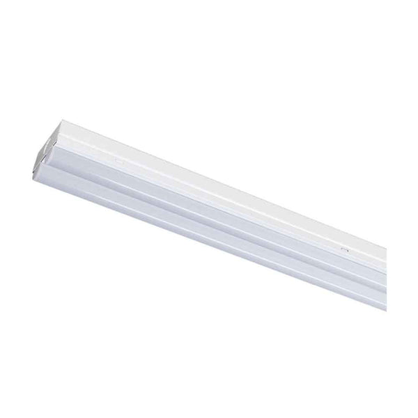"4"" LED 39w 4000k Strip Lights Flush Mount"