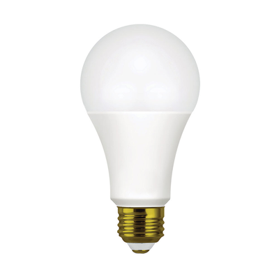 16w A21 bulb -27k - dimmable (Euri)
