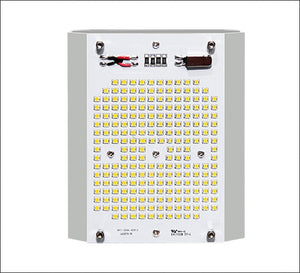 LED Retrofit kit- Round-60w-5K