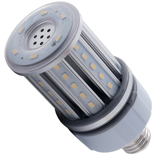 12 Watt Retrofit Post Top 4000k non-dimmable