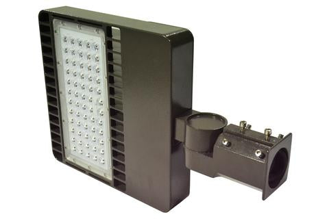 50w 5000K Area Lights/ Architectural series