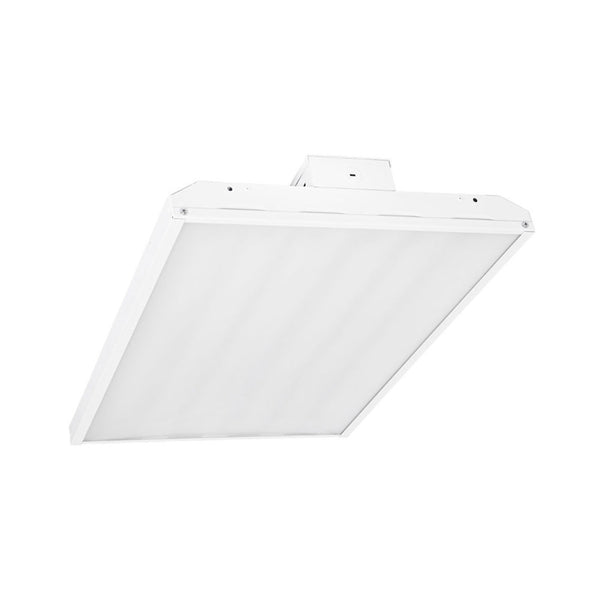2x4 Flat Panel/50W/5K/5062LM/ Dimmable