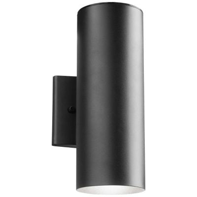 LED Exterior Wall Sconce - 60W Shine Up and Down-ONLY 6 LEFT!!!!
