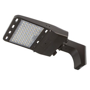 150 Watt LED Architectural Series Shoebox