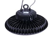 LED High Bay-UFO 100W (Waterproof)