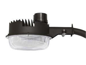 45 Watt Barn Light/5000k