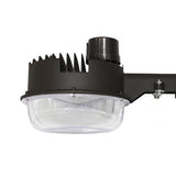 LED Barn Light 45W