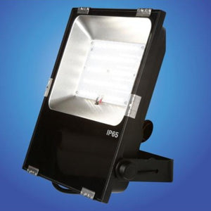 LED Area Light / 120W / 13,550 LM / 5000K