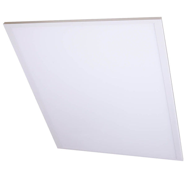33w 4ft LED surface mounted or hanging Striplight, ...