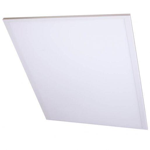2X4 Flat Panel/40W/5,000LM/5K/Dimmable