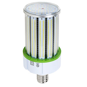90W LED Retrofit Post Top - 4k