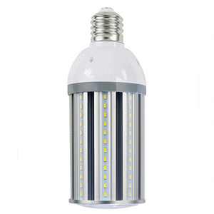 LED Post Top Retrofit 22W