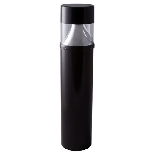 100W Commercial Bollard Lamp