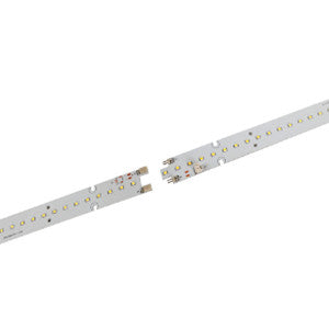 "LED ""Easy Strips"" - 4'"