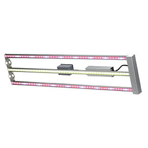 LED Grow Light 4' Linear