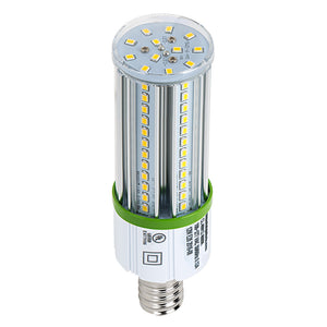 45W LED Retrofit Post Top -5K/E26 base/5600LM