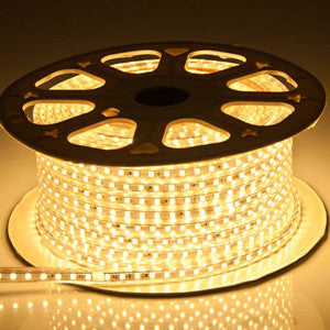 LED Strip Lighting 16ft.