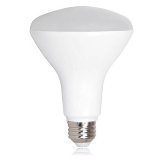 BR30  LED Flood 11w 4000K Dimmable