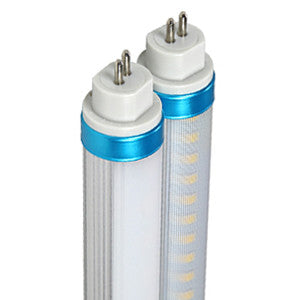 LED T5 Ballast Compatible