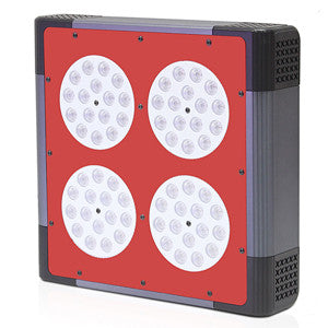 Apotop Series Grow Light 64x3w Chip
