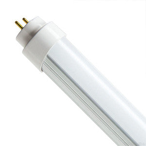 LED T8 Tube Light - 4' (Ballast ByPass)