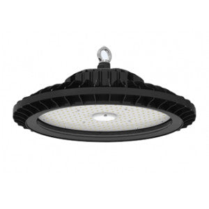 120w LED DLC High Bay