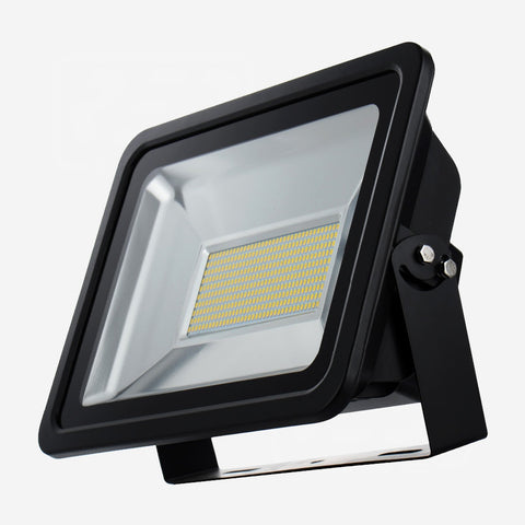 LED Flood Light - 60W - Rotatable **WHILE SUPPLIES LAST**