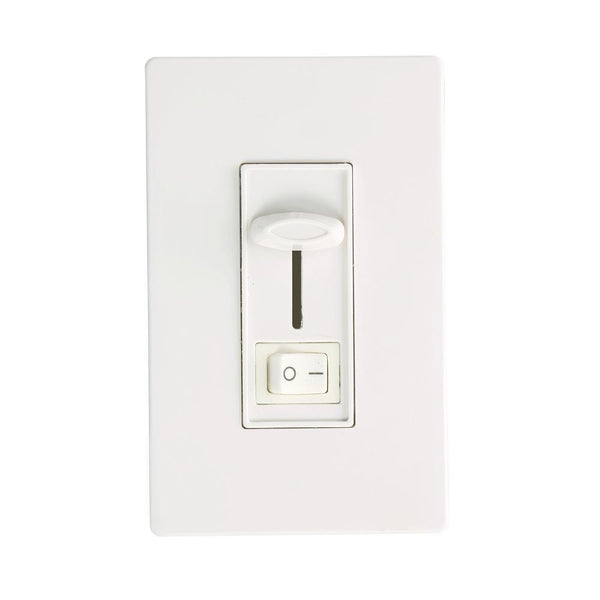 Viribright LED dimmer switch/ 0-10 dimming/ Low Voltage