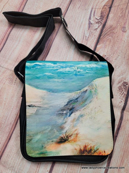 Bags, tote, crossbody etc