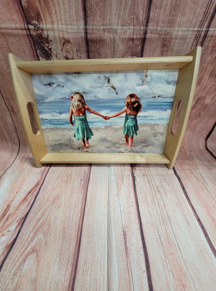 Home Decor and Household Stuff