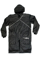 Waterman Jacket
