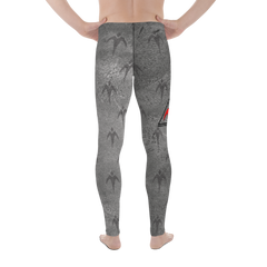 Men's NUI Leggings