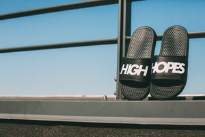 High Hopes Accessories