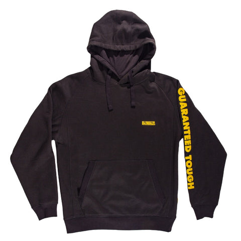 Guaranteed Tough Hoodie