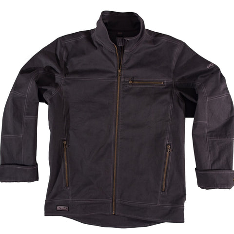 Lawton Jacket