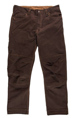 Madison Everyday Work Trouser