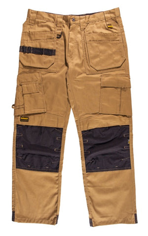 ProTradesman Stretch Pant