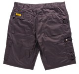 Thurlston Stretch Short