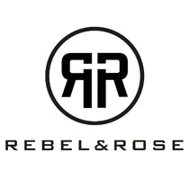 Rebel & Rose