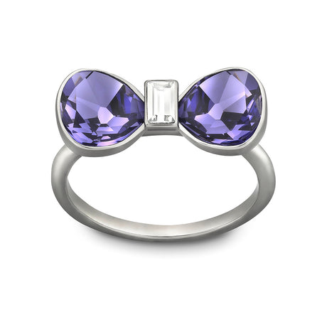 Bague Swarovski Timid RHS