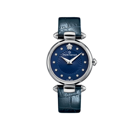 Montre Claude Bernard Dress Code - 20501 3 BUIFN2