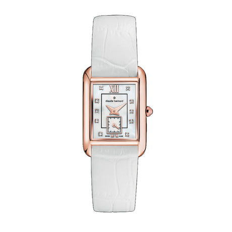 Montre Claude Bernard Dress Code - 25003 37R NAPR