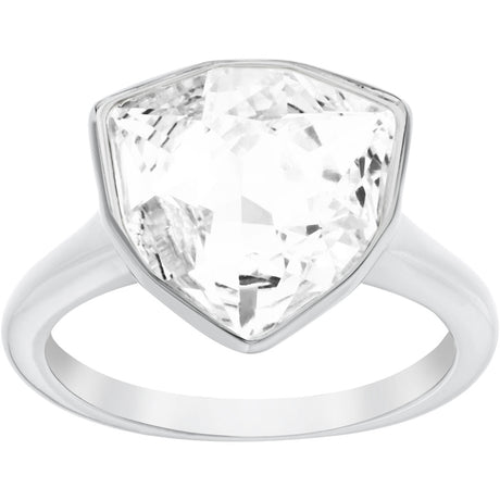 Bague Swarovski Brief RHS