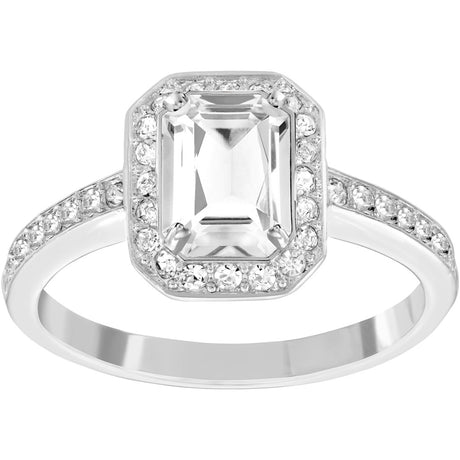 Bague Swarovski Attract Light RHS