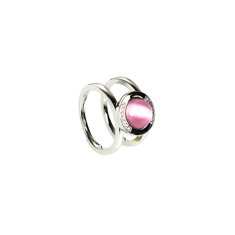 Bague AS Art in Silver - 59007