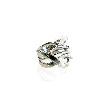 Bague AS Art in Silver - 59137