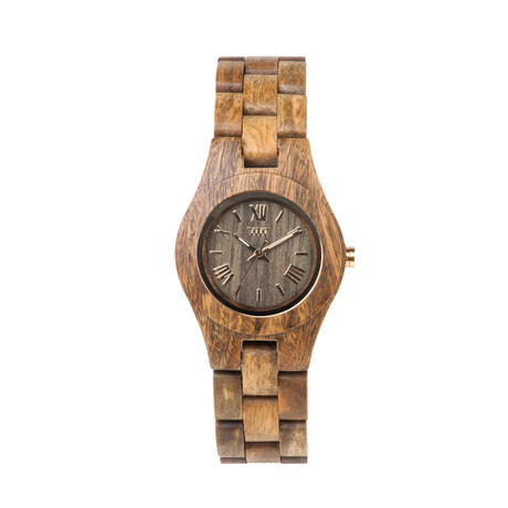 Montre Wewood Criss Army - 70210100000